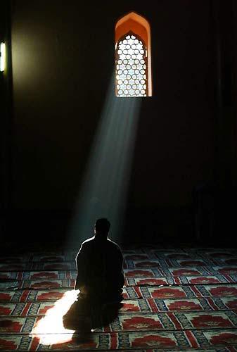 http://akharin1001.persiangig.com/image/mazhabi/raz%20o%20niyaz.jpg